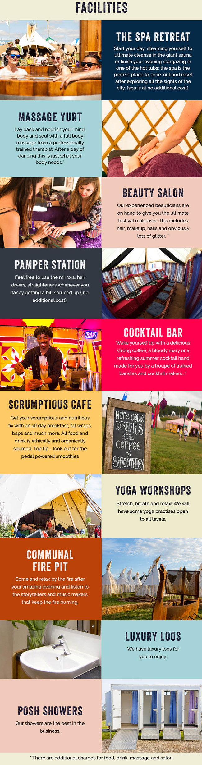 Image Result For Boomtown